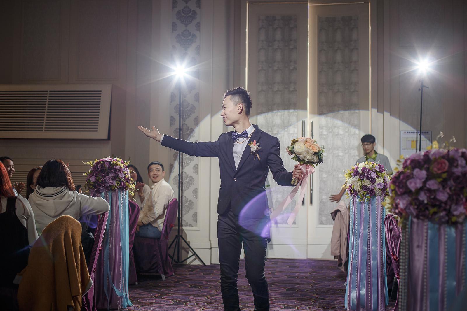 高雄圓山飯店,婚禮攝影,婚攝,高雄婚攝,優質婚攝推薦,Jen&Ethan-239