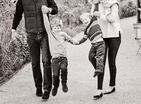 RYALE_Highline_Family-014