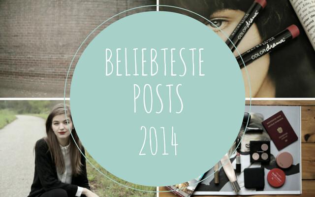 beliebteste_posts