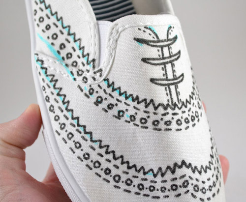 009-hand-drawn-oxfords-dreamalittlebigger