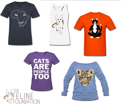 feline-foundation-11-20-14
