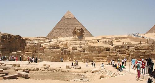 Древние_пирамиды_Египта