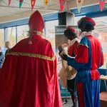 20141129 Sinterklaasfeest