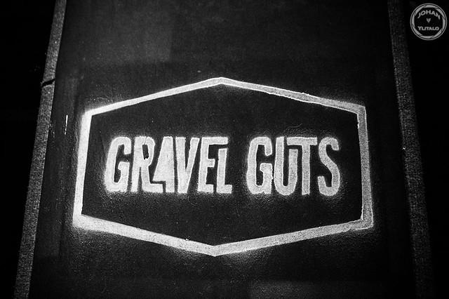 Gravel Guts (1)