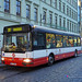 Karosa Citybus 12 - PID 3275