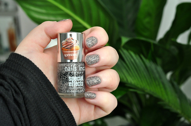 notd nails inc sugar house lane nail polish rottenotter rotten otter blog