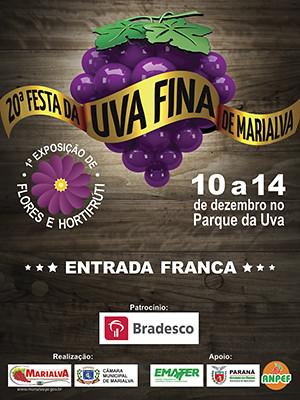 Banner Marialva
