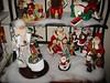 Billie Lane's Santa Collection 004 by pcatelinet