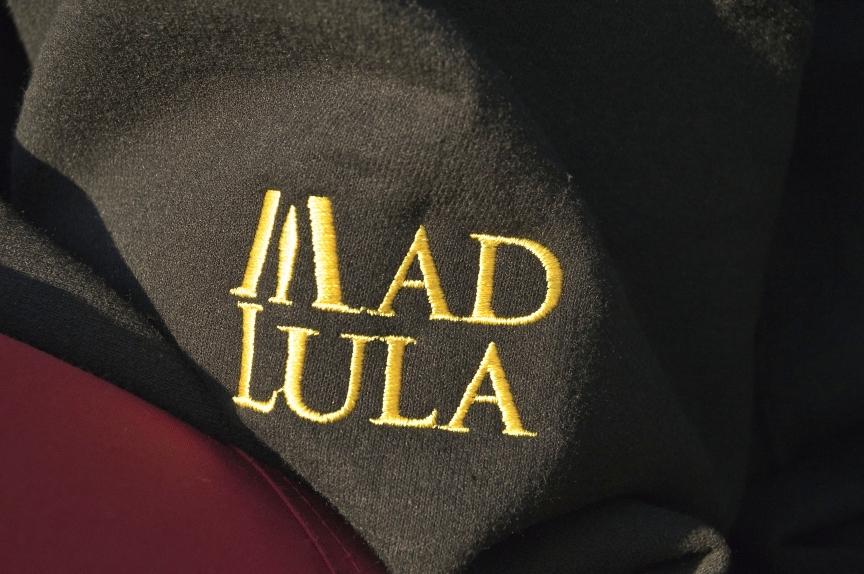 mad-lula-life-is-arthigh-quality-life-is-art