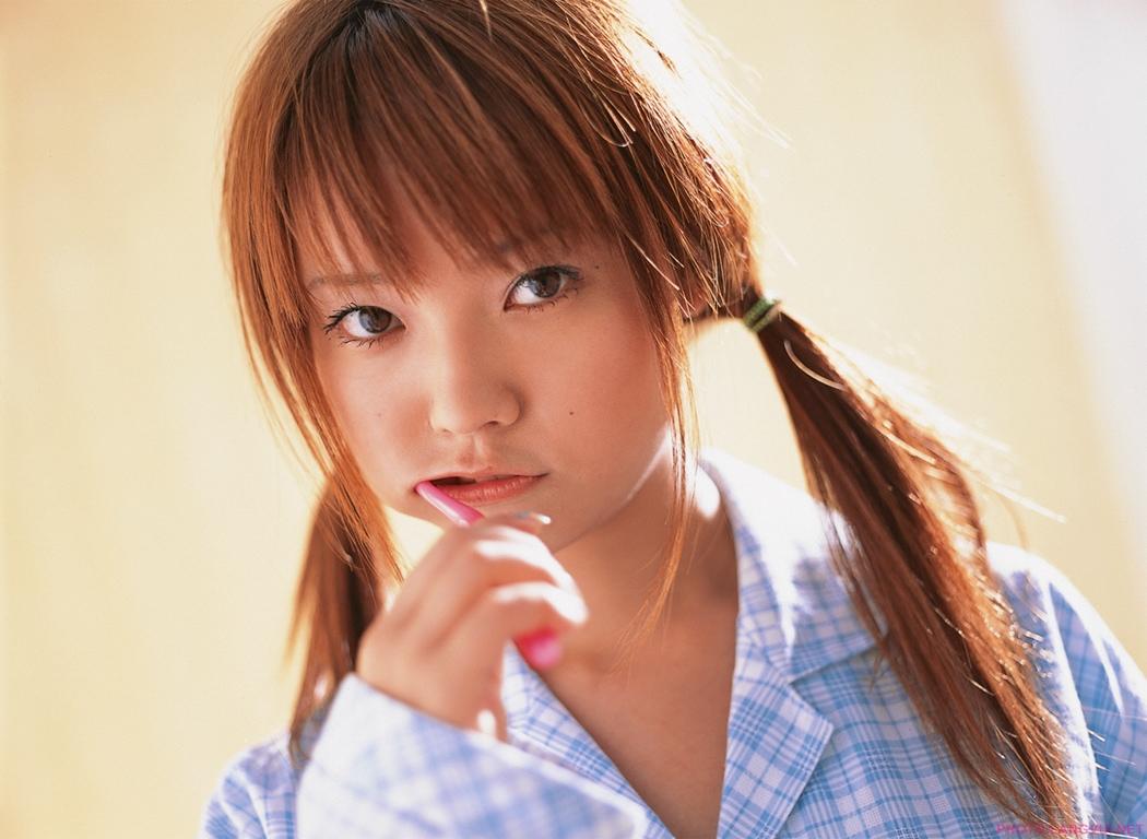 YS Web Vol 081 Asami Abe - Ảnh Girl Xinh - photo.langvui.net
