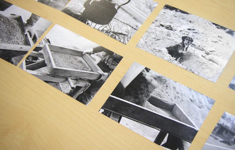 fotografias areenros