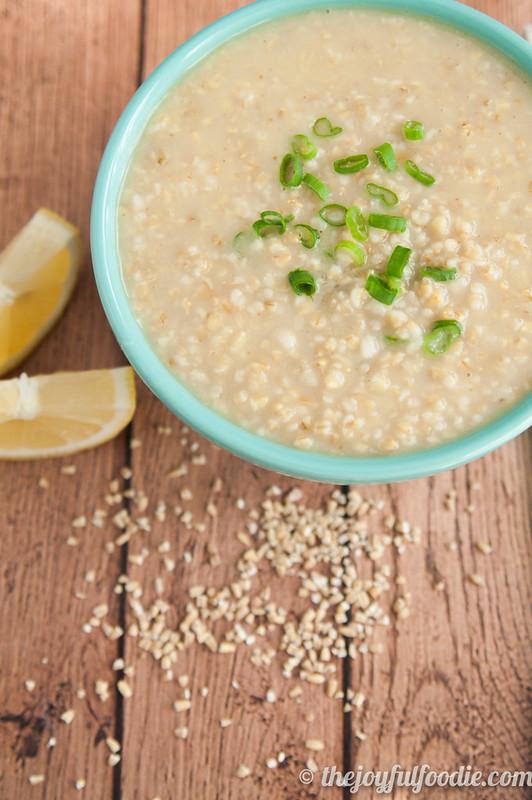 lemon-ginger-oat-porridge-1