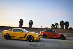 auto racing, automobile, boss 302 mustang, wheel, vehicle, performance car, automotive design, ford, land vehicle, muscle car, supercar, sports car,