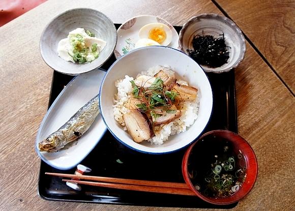 大阪必吃美食10