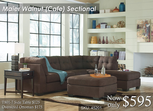 45201-66-17-08-T801 - Mair Walnut (cafe) Sectional JPEG