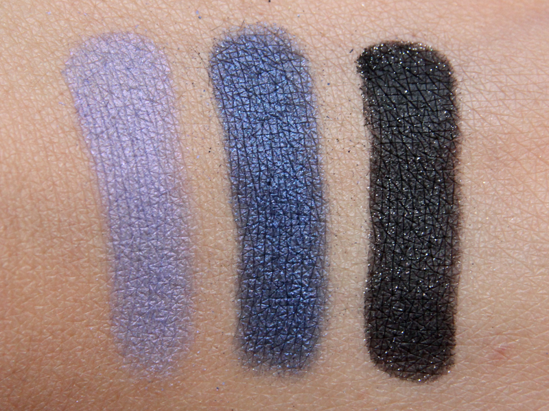 Viva la Diva eye candy palette swatch4