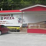 Giovanni`s Pizza -- Jenkins, Kentucky