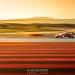 RACING IMAGES 2014-70 by Nicolas Delpierre