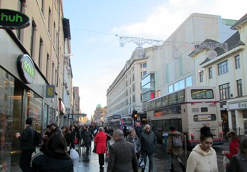 Argyle Street 1