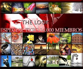 Award 14.000 miembros - Diaz De Vivar Gustavo