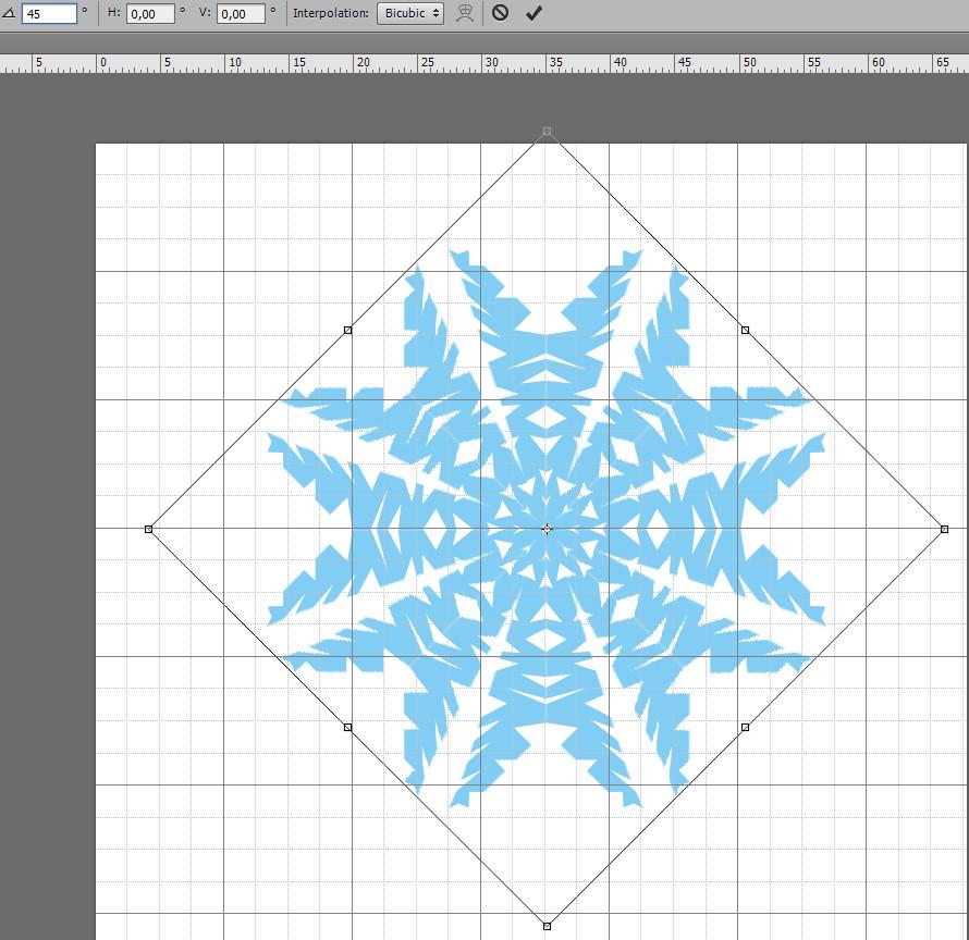 snowflake-22