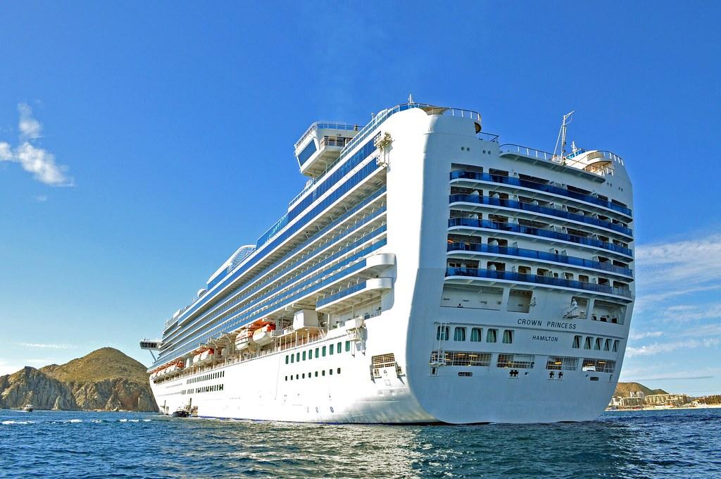 Cruise Ship Photos  West Coast Ferries Forum