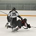 RS15131__2015-02-22 Men's Hockey