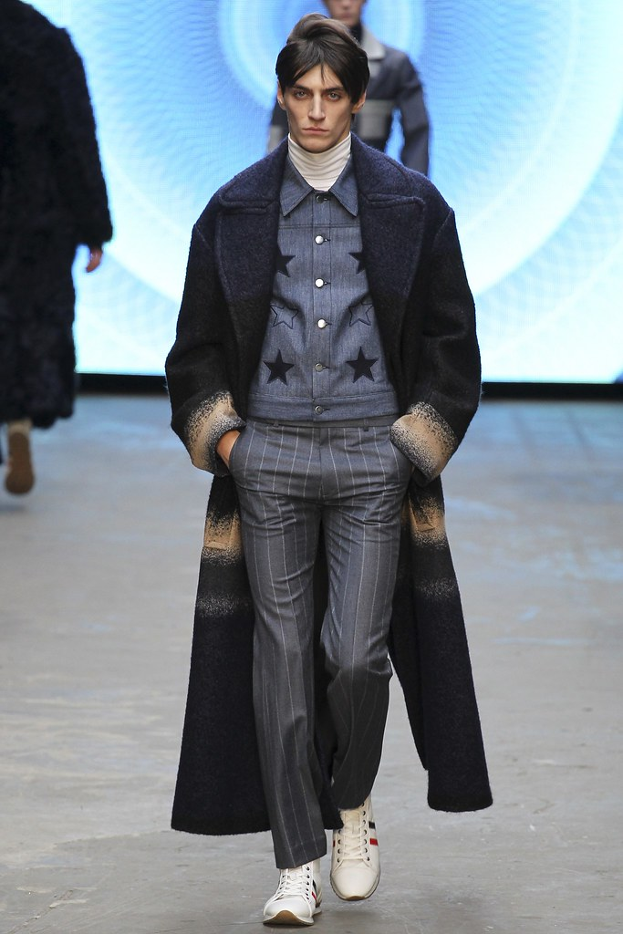 FW15 London Topman Design015_Mihai Bran(VOGUE)