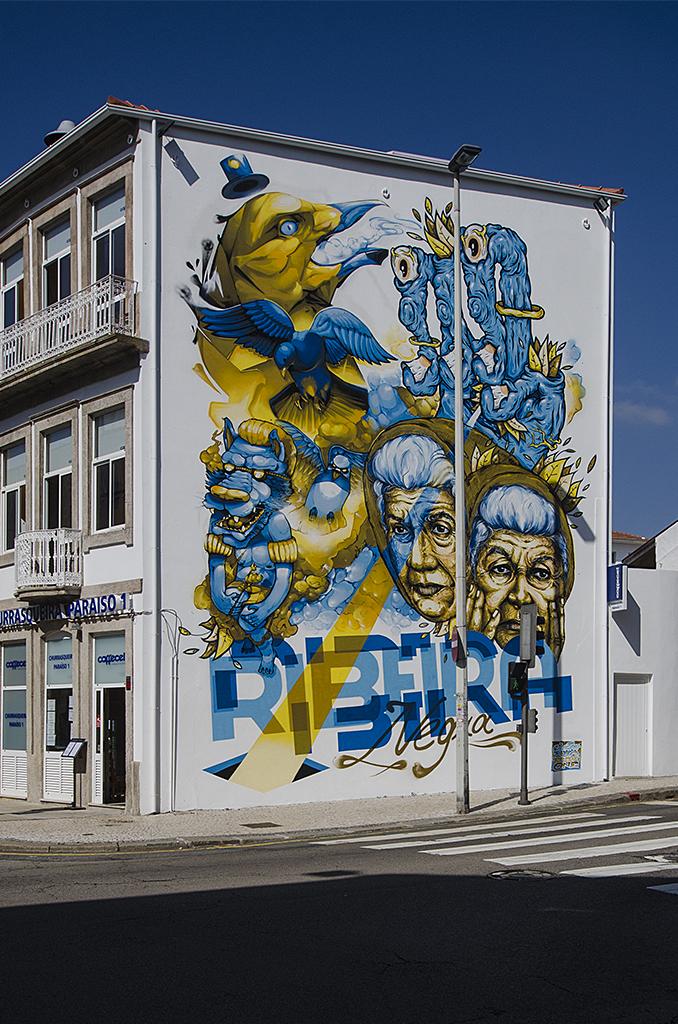 Porto'14 2498