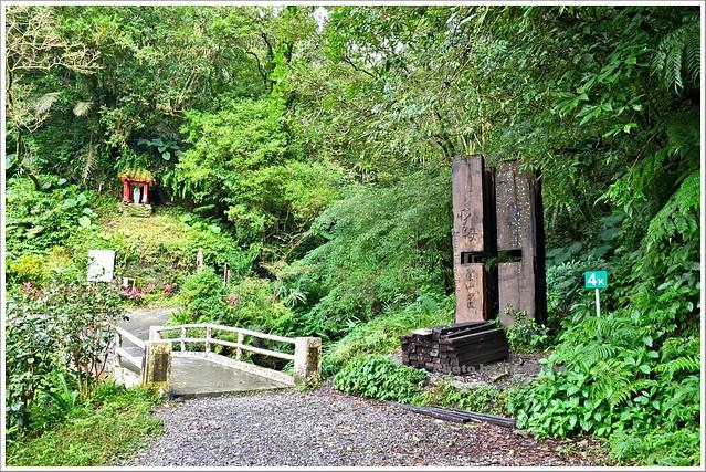 聖母山莊聖母登山步道宜蘭礁溪007-DSC_6611