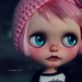 Lola ^.^