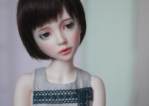 Narae 404 (Sasha)