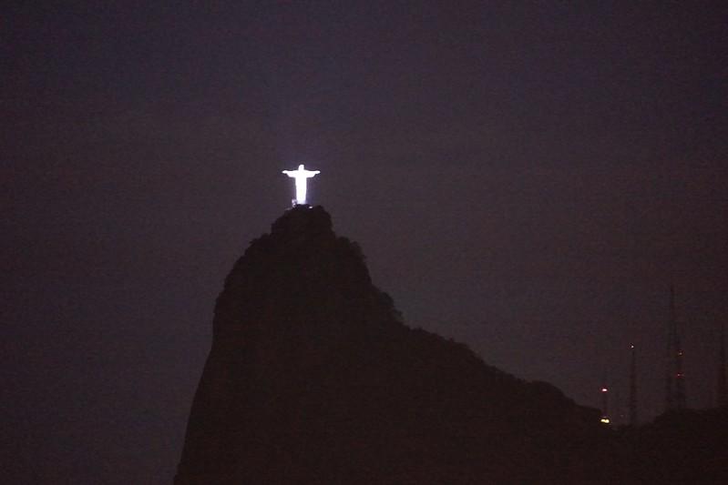Rio de Janeiro 55