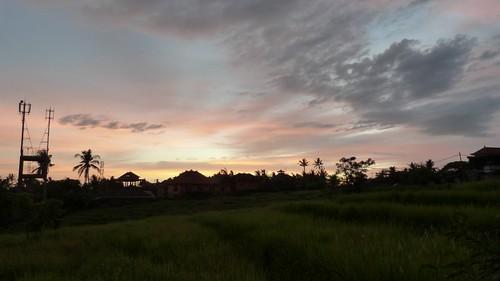 Bali-3-069