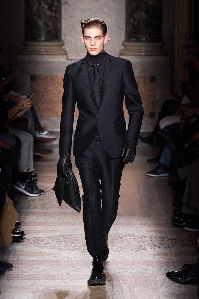 FW15 Milan Les Hommes316_Baptiste Radufe(fashionising.com)