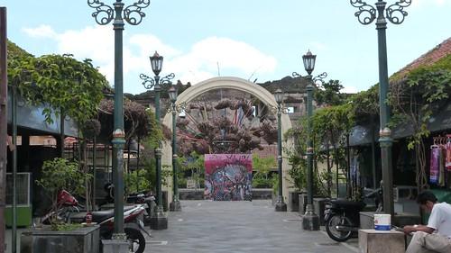 Yogyakarta-4-044