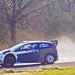 M Sport WRC Fiesta