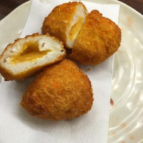 晚餐吃什麼?老闆請客新選擇-推薦高雄松江庭吃到飽日式料理 (7)