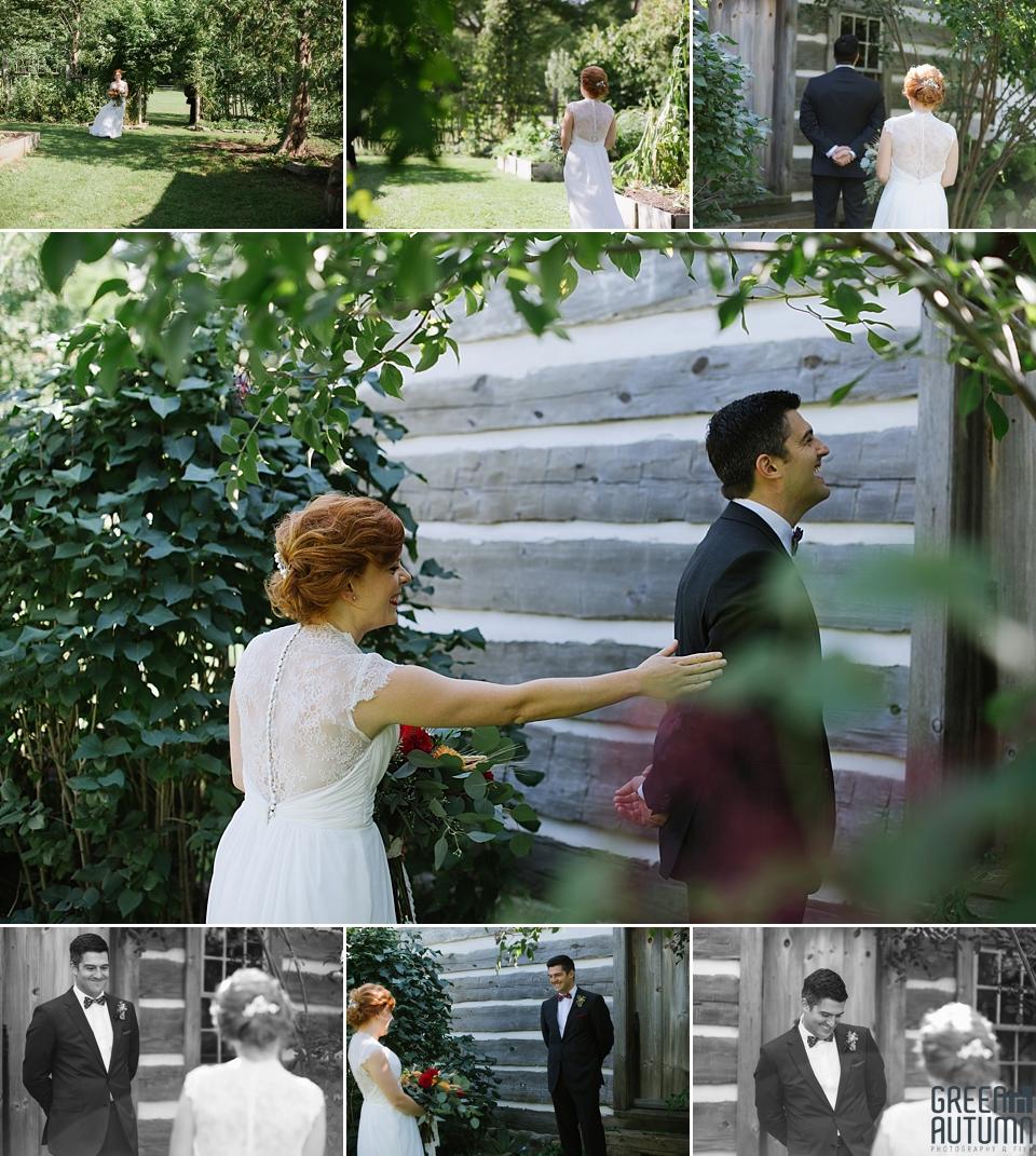 Eclectic Autumn Vineland Wedding Photography  Hamilton. Stud Rings. Kim Kardashian Rings. Midnight Blue Wedding Rings. Platinum Engagement Rings. Kid Name Wedding Rings. Rich Wedding Rings. Highschool Rings. Cancer Rings