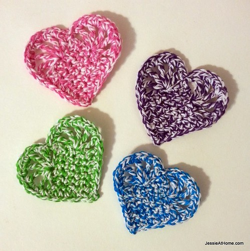 Large-Vintage-Hearts-Free-Crochet-Pattern-by-Jessie-At-Home