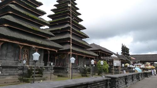 Bali-2-128