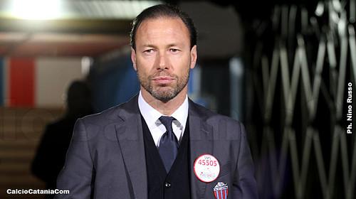 Pescara-Catania: 1-0, il tabellino$