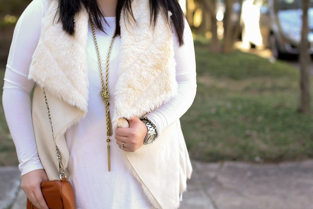 View More: http://em-grey.pass.us/fashion-bloggers-day-out-january-2015-angela-keiley-white-web-optimized