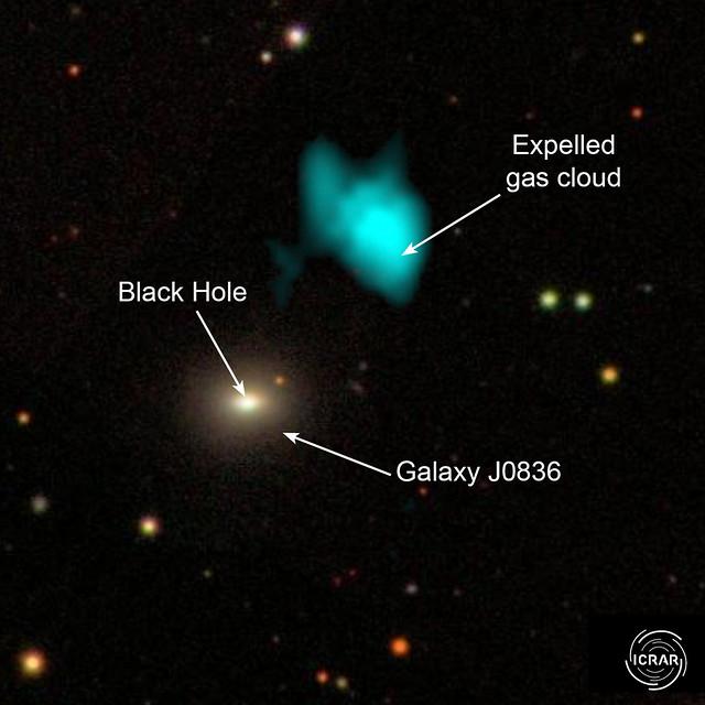 Galaxy J0836
