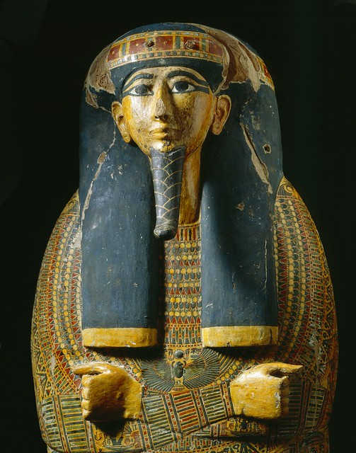 Coffin LACMA M.47.3a-c (13 of 24)