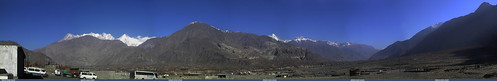 pakistan sky panorama clouds landscape geotagged wideangle tags location elements ultrawide stitched gilgit gilgitbaltistan imranshah