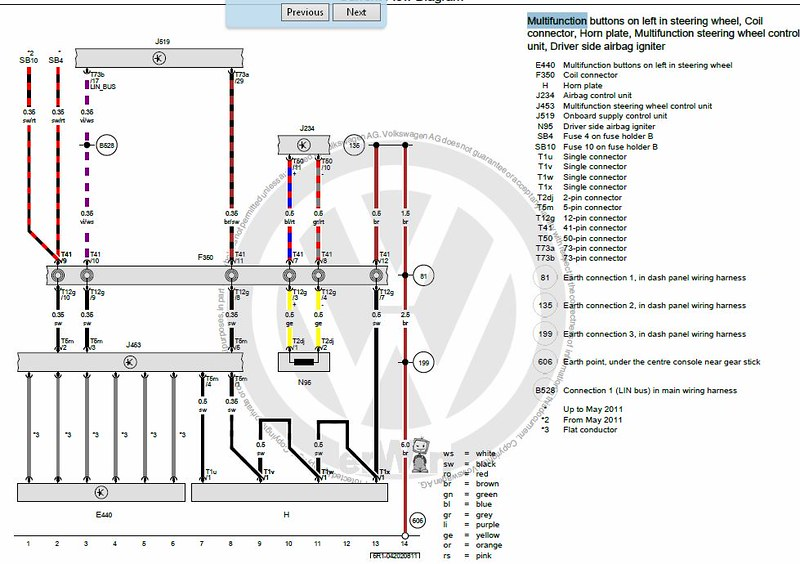 2013 vw beetle fuse diagram free download