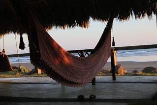 Punta Mango, ElSalvador.