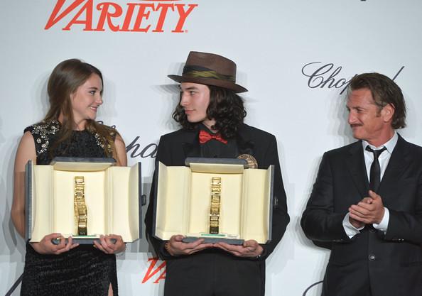 Ezra+Miller+Trophee+Chopard+Partnership+Variety+uyAQJiKuqQXl