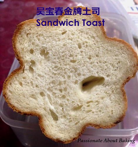 bread_toast01